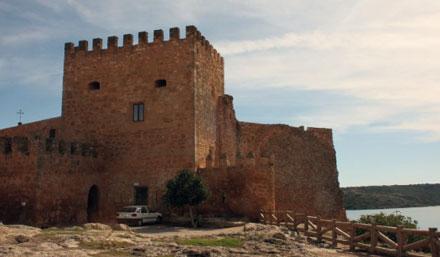 castillo-penarroya1